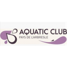 AQUATIC CLUB DU PAYS DE L'ARBRESLE
